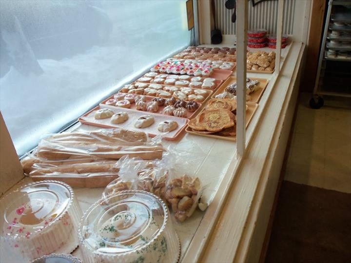 Quality Bakery - Bakery - Dodgeville, WI - Thumb 2